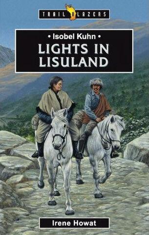 File:Lights-in-Lisuland.jpg