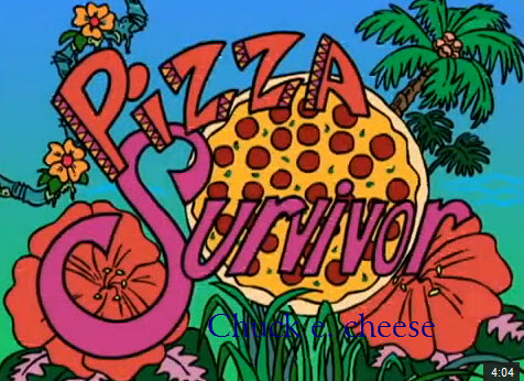 File:Pizza Survivor.jpg