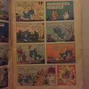 Gay Purr-ee Comic Book (4)