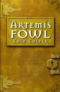 File:Artemis Fowl first edition cover.jpg