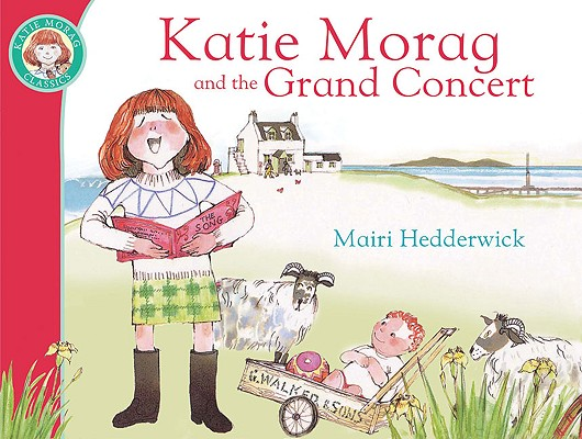 File:Katie Morag and the Grand Concert.jpg