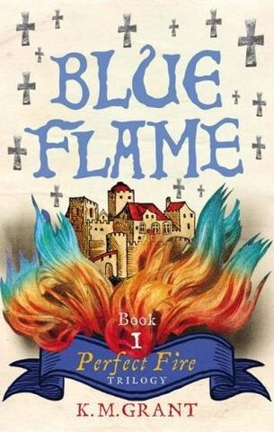 File:Blue Flame.jpg