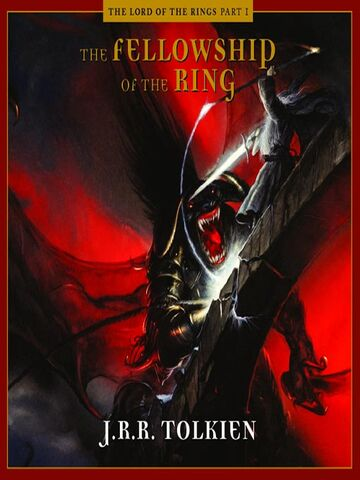 File:The Fellowship of the Ring (Balrog).jpg