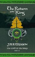 The Return of the King (Tolkien)