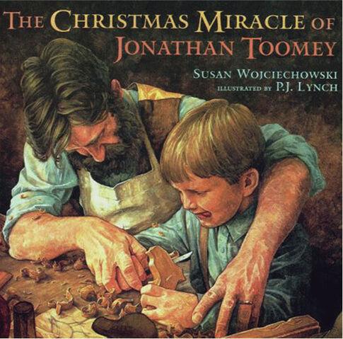 File:The Christmas Miracle of Jonathan Toomey.jpg