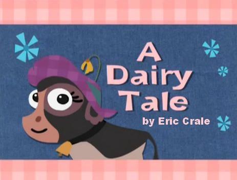 File:A Dairy Tale.jpg