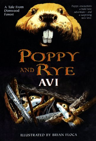 File:Poppy and Rye.jpg