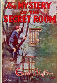 File:The Mystery of the Secret Room.jpg
