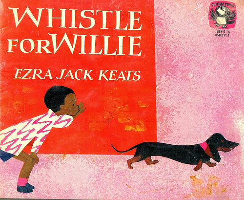 File:Whistle for willie.jpg