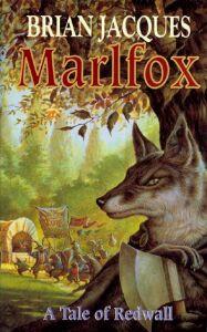 File:Marlfox.jpg