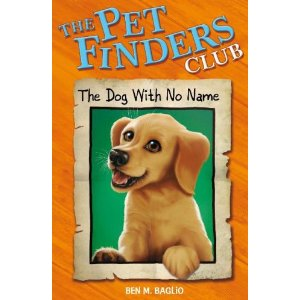 File:The Dog With No Name.jpg