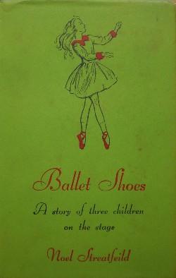 File:Ballet Shoes cover.jpg
