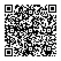 File:130826162904.jpg