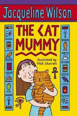 File:Cat mummy.jpg