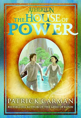 File:The House of Power 2.jpg