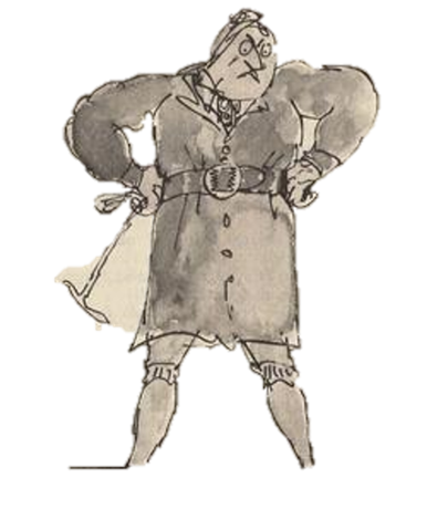 File:Trunchbull.png