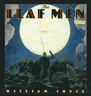 File:The-leaf-men-and-the-brave-good-bugs.jpg