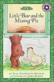 File:Little bear 6.jpg