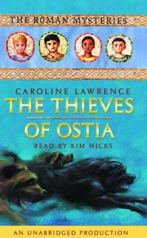 File:The Thieves of Ostia.jpg