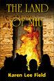 Thumbnail for version as of 01:34, November 11, 2011