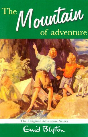File:Mountain of Adventure.jpg