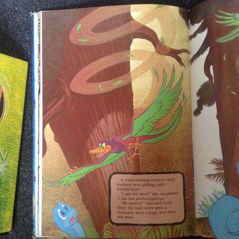 File:The Little Blue Brontosaurus (1983) part 17.jpeg