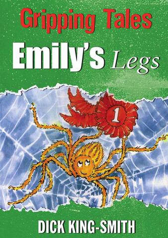 File:Emily's Legs.jpg