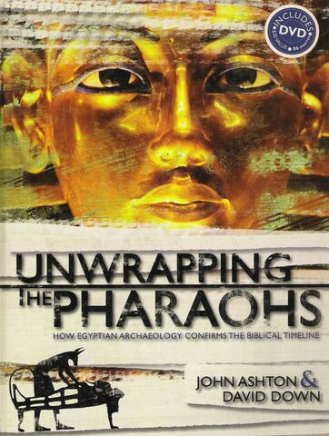 File:Unwrapping the Pharaohs.jpg