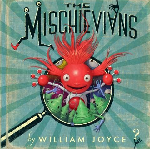 File:Mischievians case v008-480x520.jpg