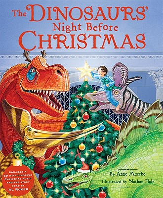File:The-Dinosaurs-Night-Before-Christmas-With-CD-Muecke-Anne-9780811863223.jpg