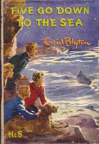 File:Five Go Down to the Sea.jpg