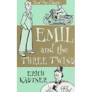 File:Emil and the Three Twins.jpg