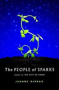 File:The-People-of-Sparks.jpg