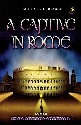 File:A Captive in Rome.jpg