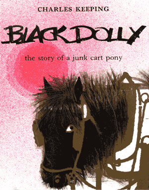File:BlackDolly.png