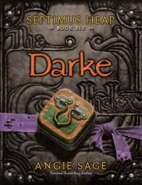 File:200px-Darke-cover.jpg
