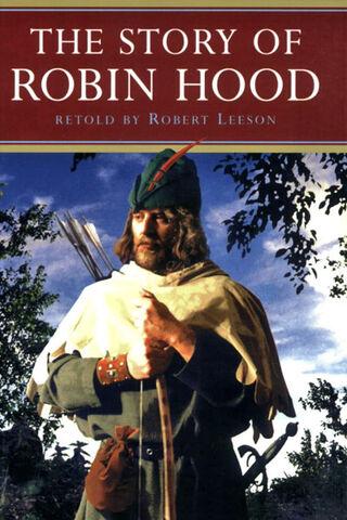 File:The-Story-of-Robin-Hood.jpg