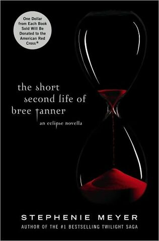 File:The Short Second Life of Bree Tanner.jpg
