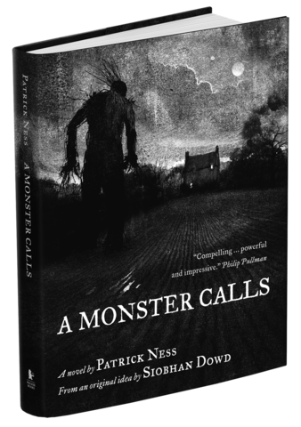 File:A Monster Calls.png
