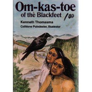 File:Om-kas-toe of the Blackfeet.jpg