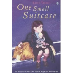 File:One Small Suitcase.jpg