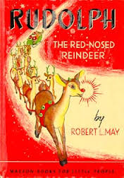 File:Rudolph 1.png