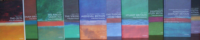 File:Very Short Introductions British History.png