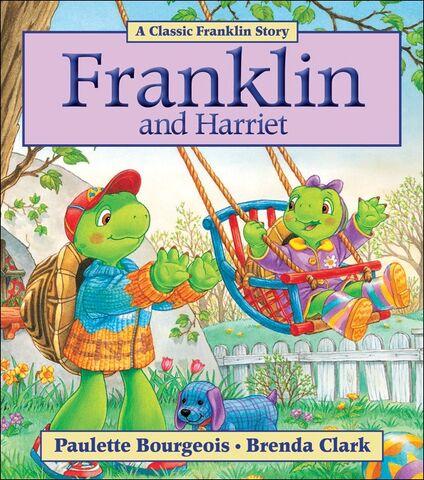 File:Franklin and Harriet.jpg