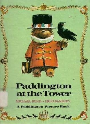 File:Paddington 13.jpg
