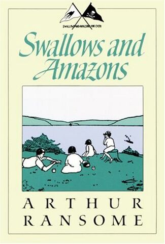 File:Swallows and Amazons.jpg