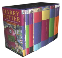 File:250px-Harry Potter Books.png