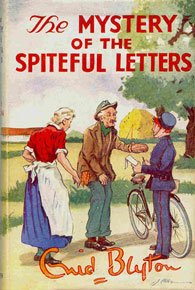 File:The Mystery of the Spiteful Letters.jpg
