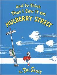 File:Mulberry street.jpg