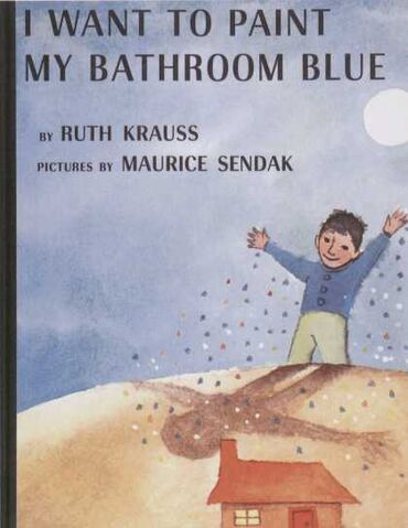 File:Bathroom blue.jpg